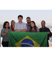 www.bresil-decouverte.com/equipe/agence-de-voyages-brasil-franca/bresil-decouverte-comequipeagence-de-voyages-brasil-franca-3