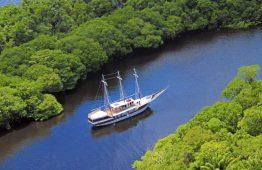 MV Desafio (Ship)