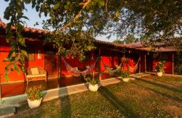 Southwild Pantanal Lodge-2