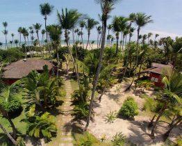 TRIP TO BAHIA